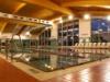 Bazén Bystřice
