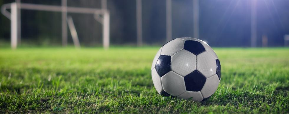 Minifotbal ve Vendryni
