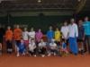 Přátelské utkání 13.7.2013 v Polsku