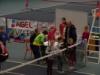 2. Tenisový turnaj v rámci DTŠ 17.1.2015