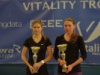 ITF Vitality Trophy 2013 - světový turnaj žen