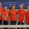 Složení a výsledky tenisových družstev Vitality Slezsko za rok 2014