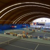 Tenisové turnaje ve Vitality