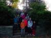 MND tour Opava 2014