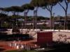 Trenérská stáž ATP Řím 05/2013