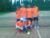 Závodní tenis
