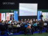 20. konference tenisových trenérů Varšava