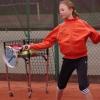 Jarní a letní program tenistů