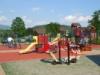 Dětské hřiště Vendryně