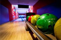 Bowling Vendryně