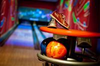 Bowling ve Vendryni