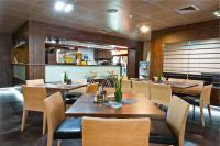 Vitální restaurace Vitality Slezsko ve Vendryni