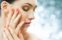 kosmetika ve Vitality