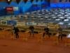 Mistrovství světa v holandském billiardu