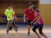 Posezónní třídenní kondiční cvičení