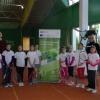 Projekt Přeshraniční sportovní setkání mládeže - 9. aktivita