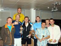 turnaj 5.11.2011 malyopen