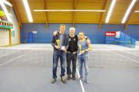 třetí místo turnaje 5.3.2016