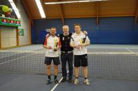 Vítězové turnaje 5.3.2016