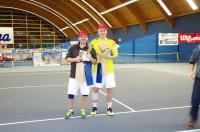vícenásobní vítězové bratři Vladimír a Jan Sagani