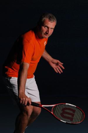 Jiří Pytela